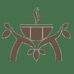 Badtunna – Utomhusbastu – Vedeldad bastu – rekommendationer