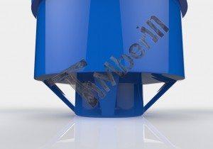 Glassfiber modell 3d (terrasse) (4)