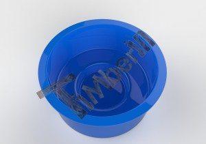 Glassfiber modell 3d (terrasse) (6)