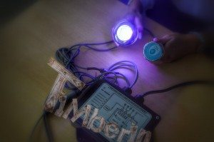 LED lys  (1)