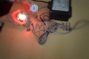 LED lys  (2)
