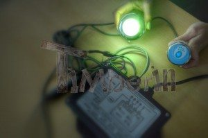 LED lys  (4)