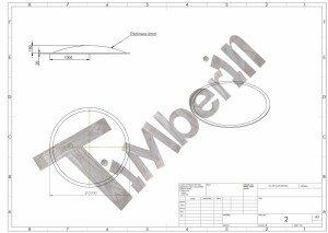 glassfiber lokk (4)